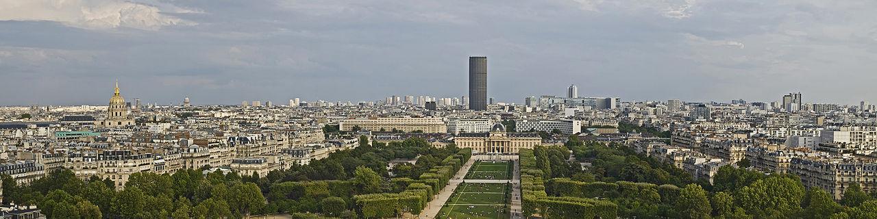644-tour_montparnasse_paris.jpg
