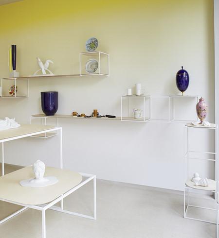 647-musee-de-la-ceramique-de-sevres-1.jpg