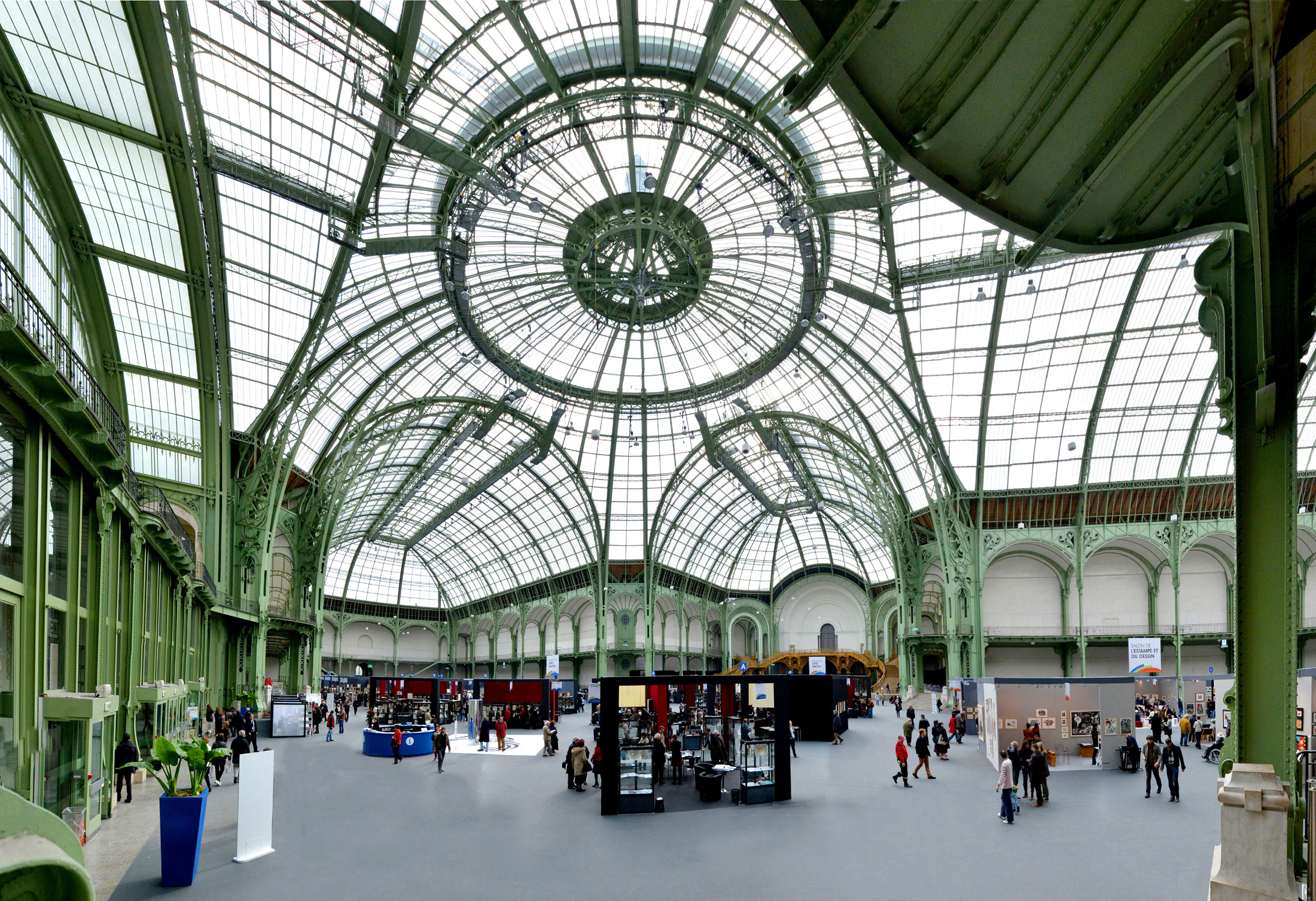 651-grand_palais_interieur-paris.jpg