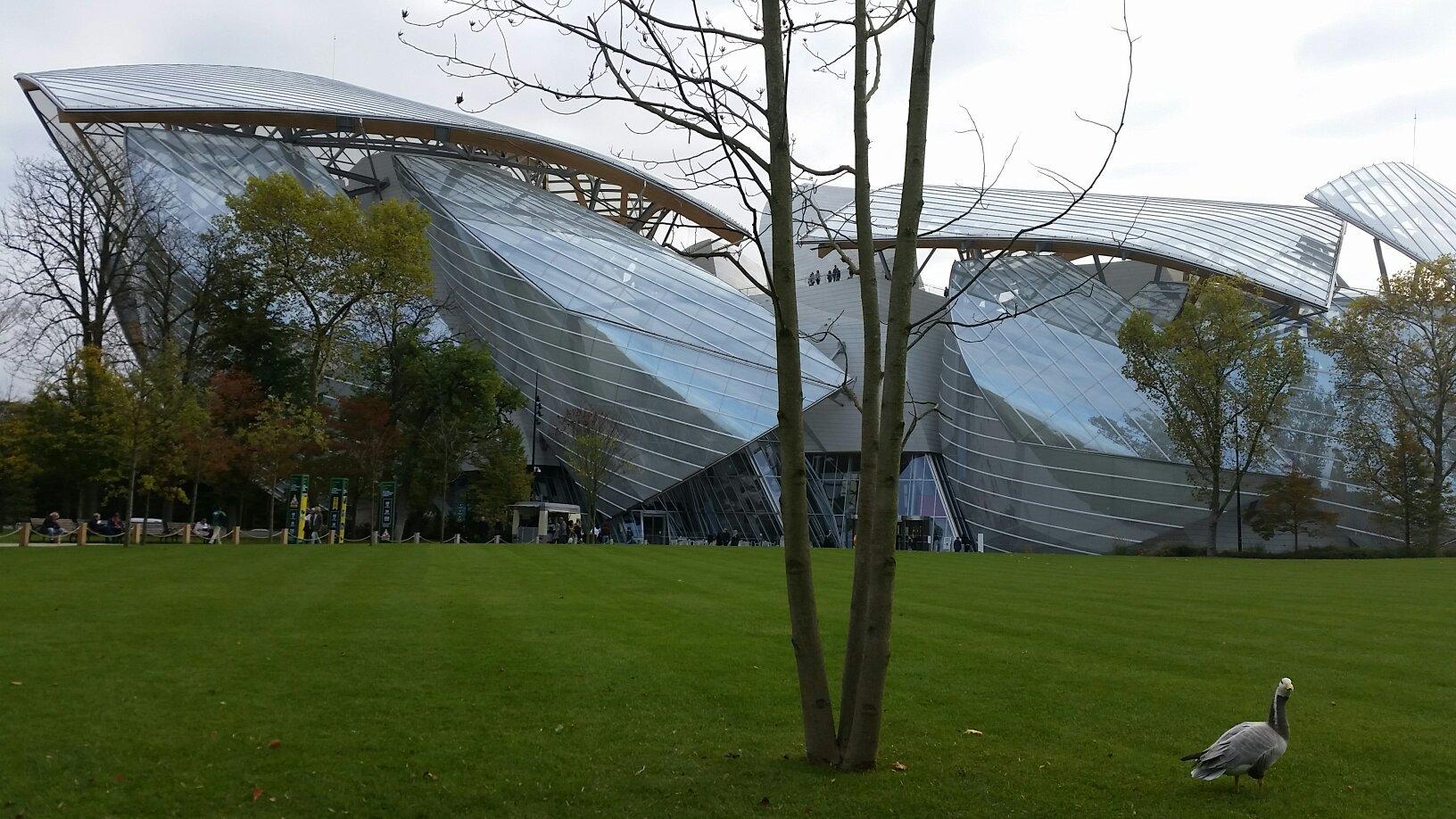 662-jardin-d'acclimatation-paris-bois-de-boulogne---1.jpg