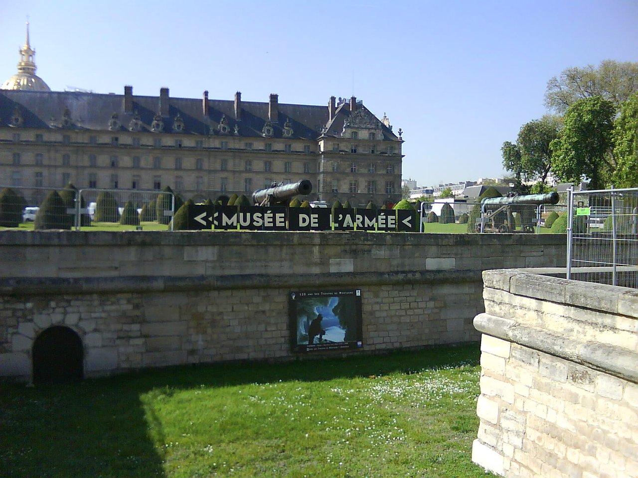 663-musee-de-l'armee-paris.jpg