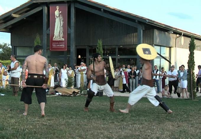 238-gladiateurs.jpg