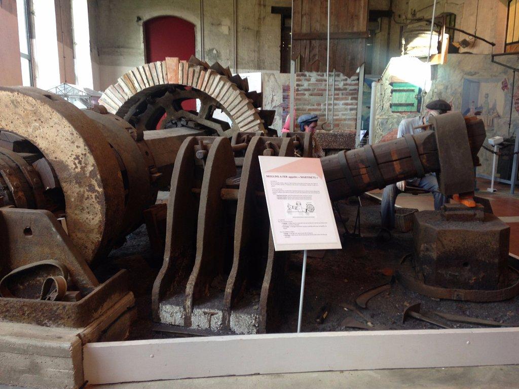 708-musee-du-saut-du-tarn-moulins-a-fer.jpg