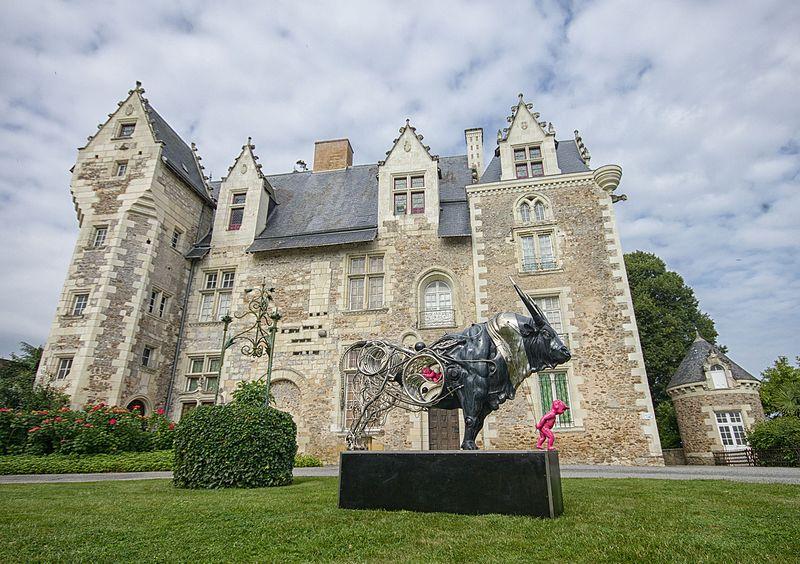 730-musee-chateau-de-villeveque.jpg
