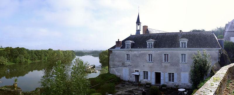 733-le-couvent-de-la-baumette-maine-loire.jpg