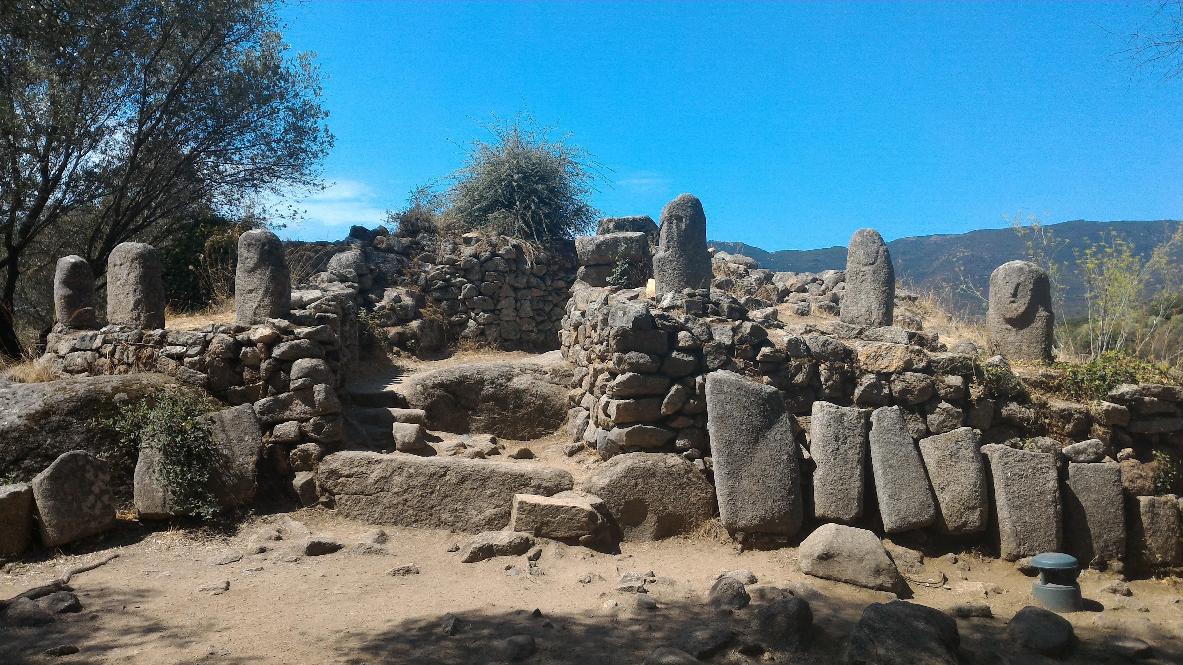 737-filitosa_site---prehistorique-sollacaro.jpg
