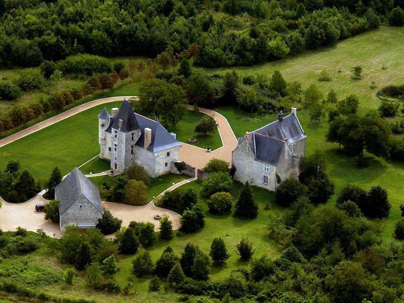 738-chateau-breil-de-foin-maine-et-loire.jpg