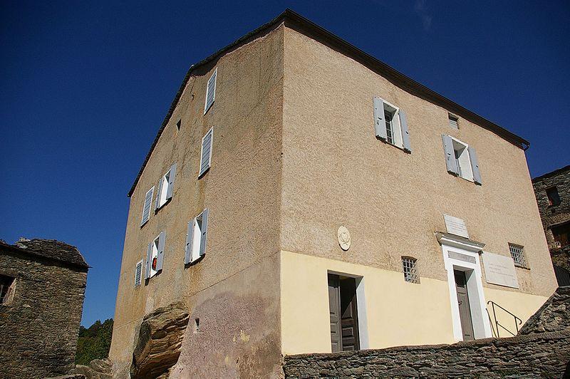 744-maison_natale_pascal--paoli-morosaglia.jpg