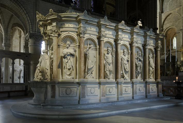 772-reims-basilique-saint-remi-marne-champage.jpg