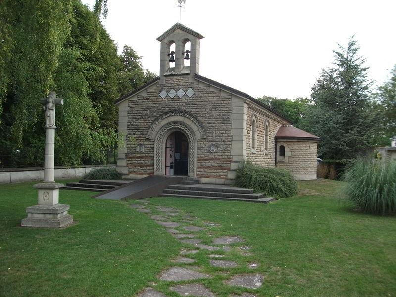 775-chapelle-foujita-marne.jpg