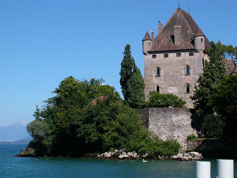 1026-yvoire-plus-beaux-villages-de-france-haute-savoie.jpg