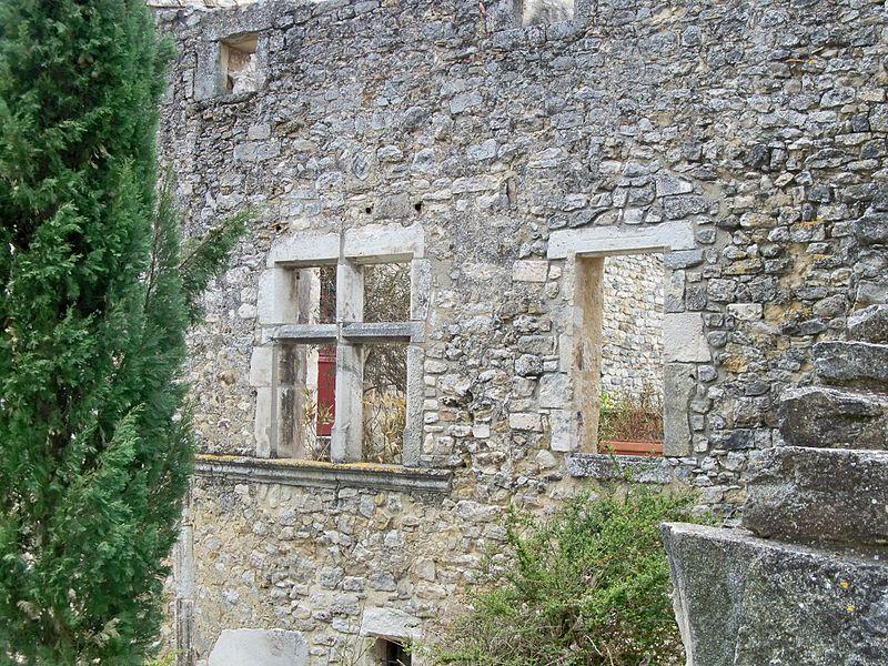 1074-le-poet-laval-plus-beaux-villages-de-france-drome.jpg