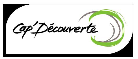 1081-cap-decouverte.png
