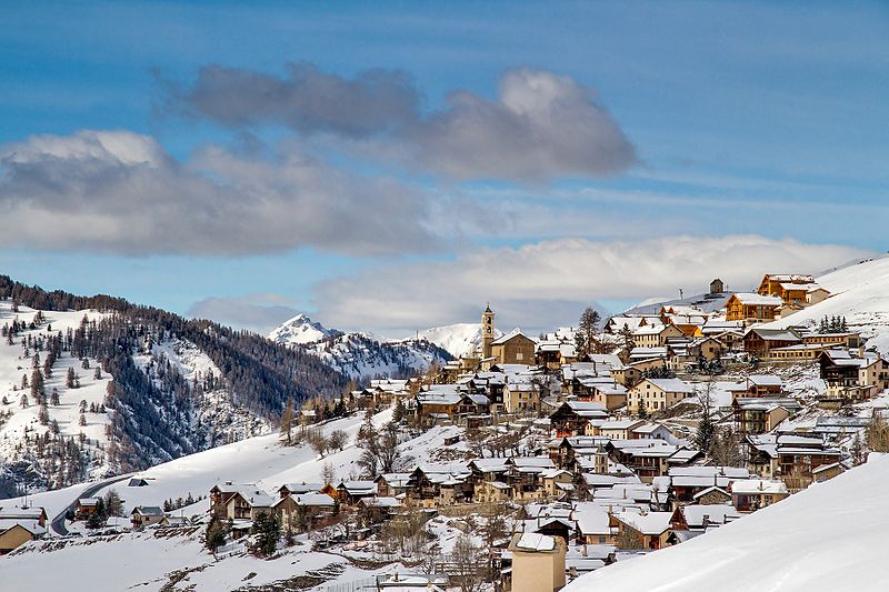 1118-saint-veran-plus-beaux-villages-de-france-hautes-alpes.jpg
