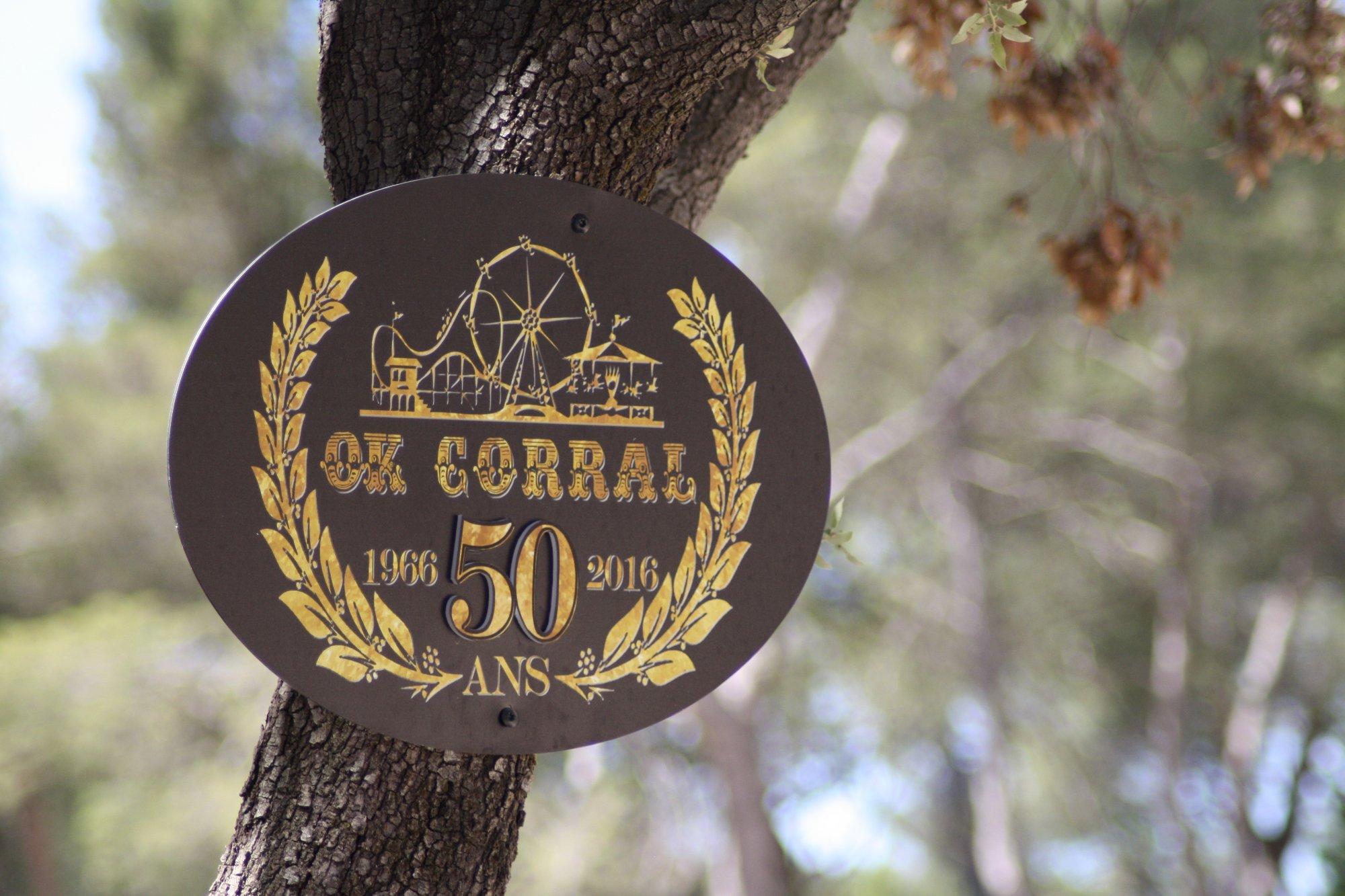 1131-ok-corral.jpg