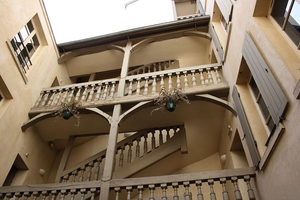 1178-maison-claude-debussy-yvelines.jpg
