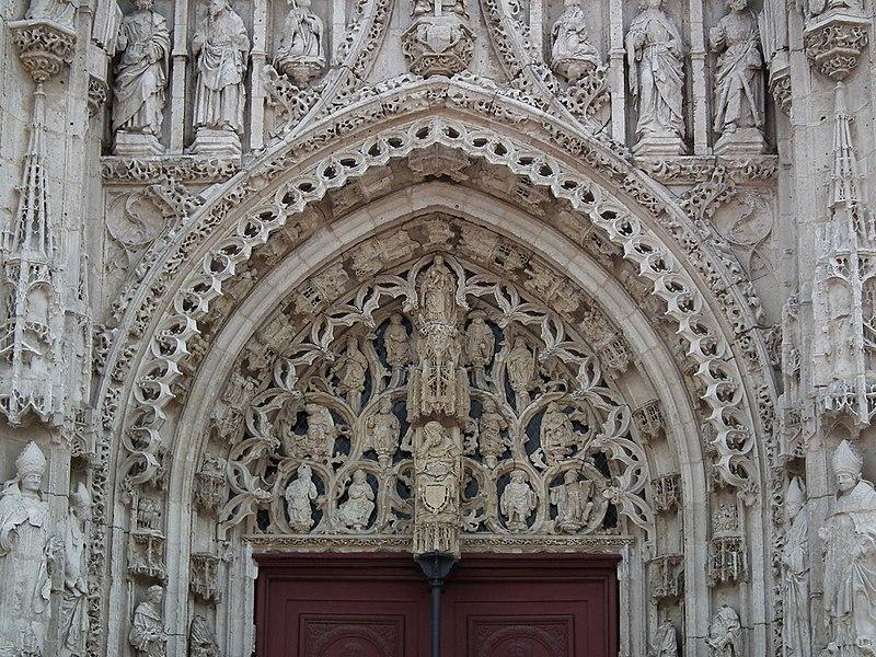 1185-abbaye-de-saint-riquier-somme.jpg