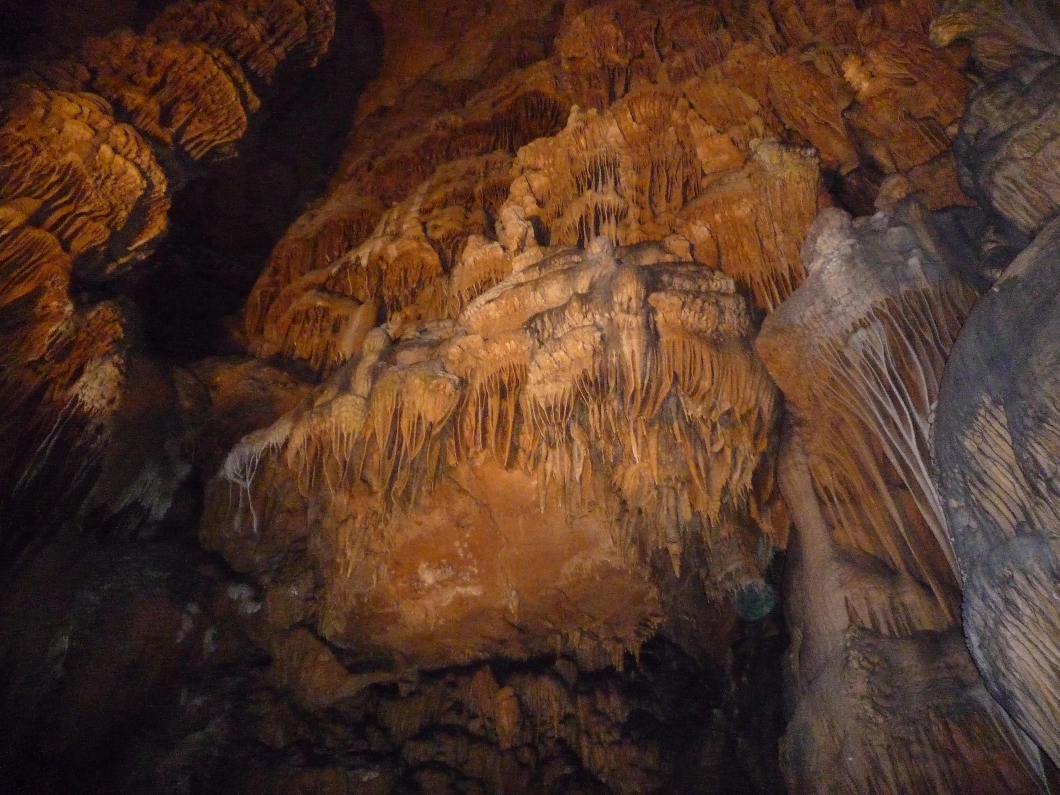 1210-grotte_des_demoiselles-saint-bauzille-de-putois-herault.jpg