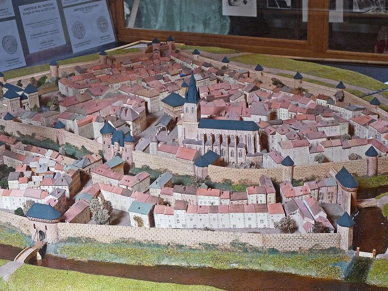 1217-musee-de-la-terre-maquette-rambervillers.jpg