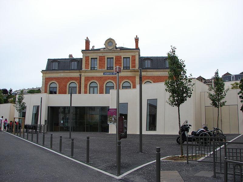 1231-mus-musee-urbanisme-de-suresnes-hauts-de-seine.jpg