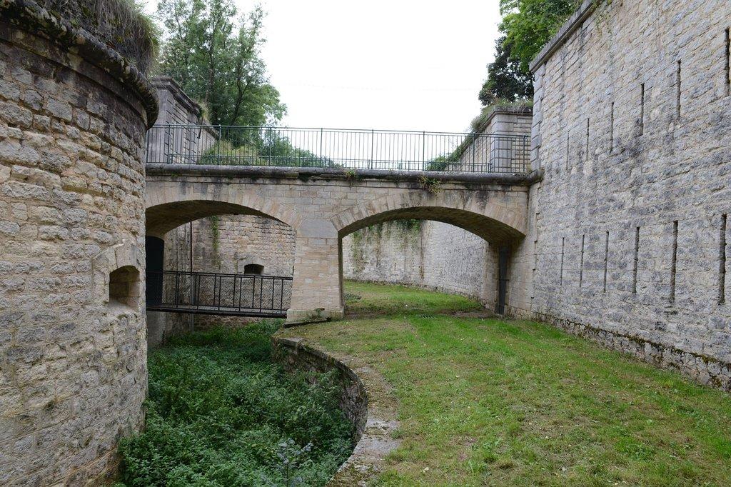 1243-fort-de-sucy-val-de-marne.jpg