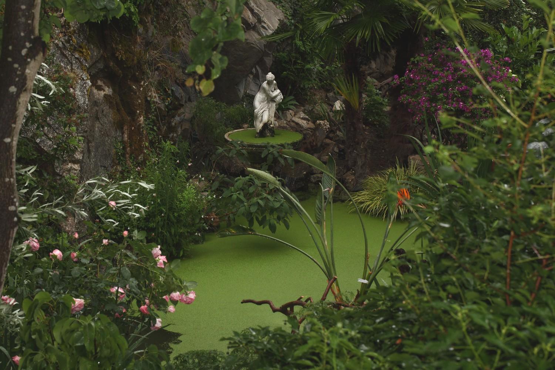 1259-le-jardin-d'eden-tournon-sur-rhone-ardeche.jpg