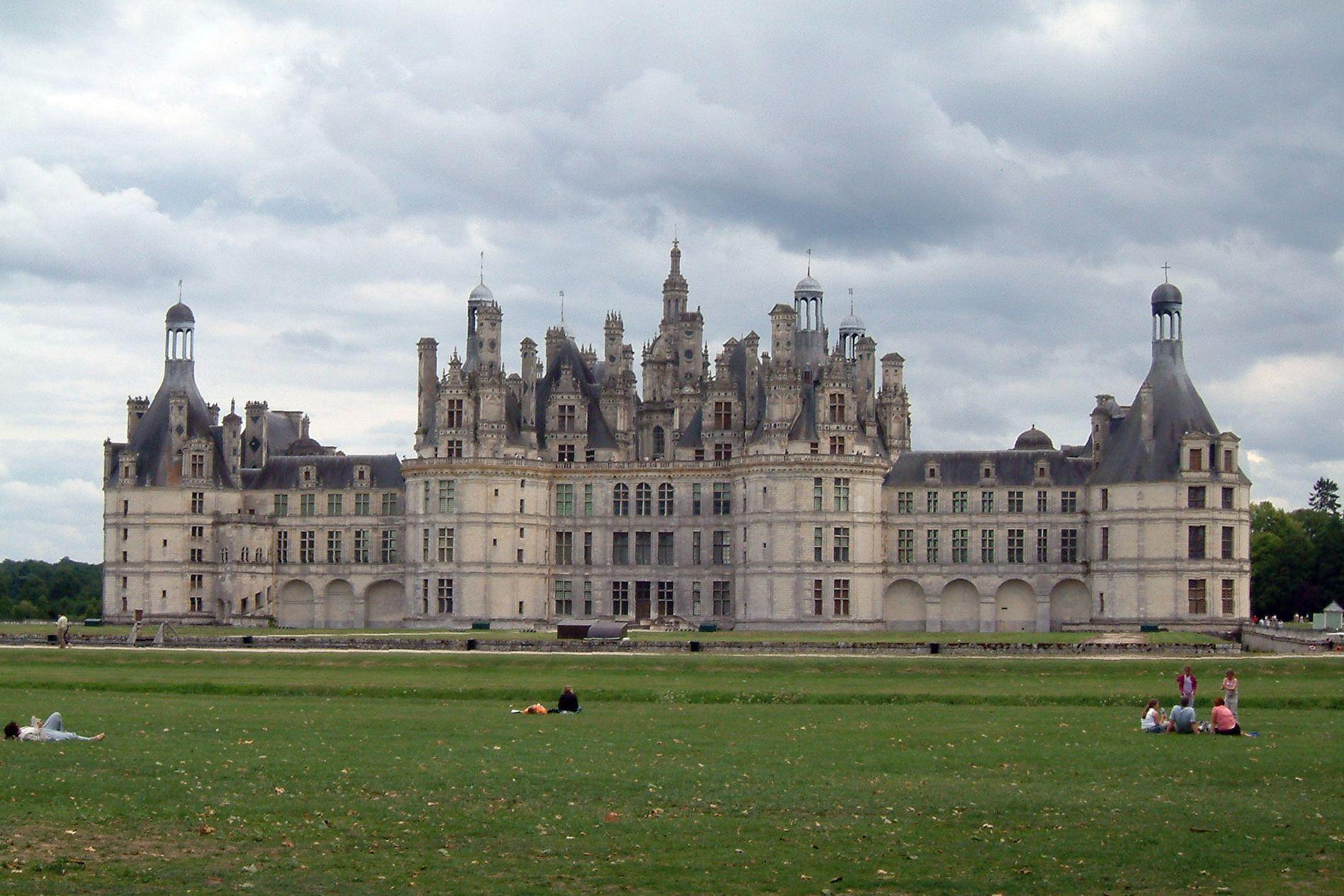 1263-chateau_de_chambord_loir-et-cher.jpg