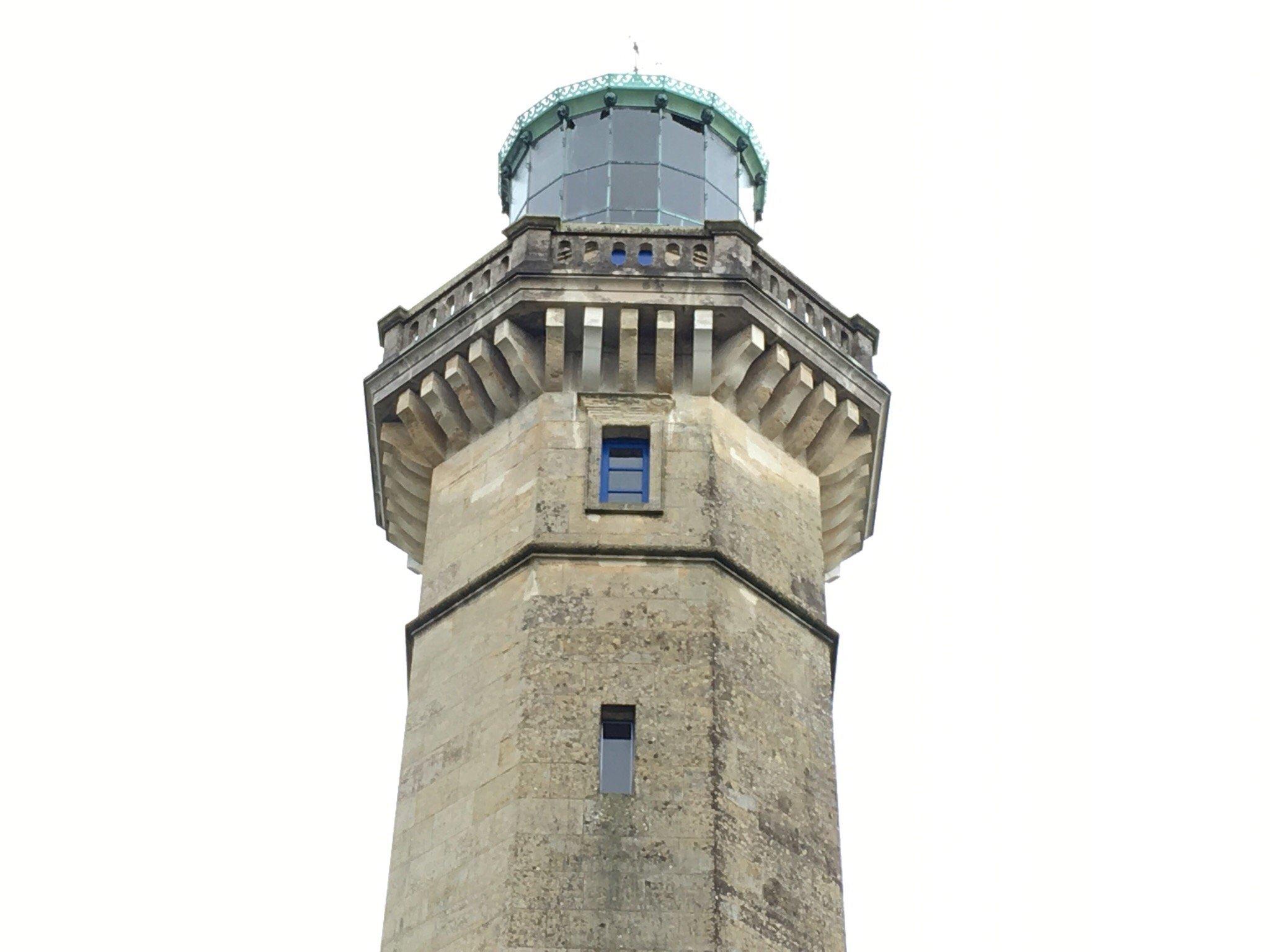 1319-phare-fatouville.jpg