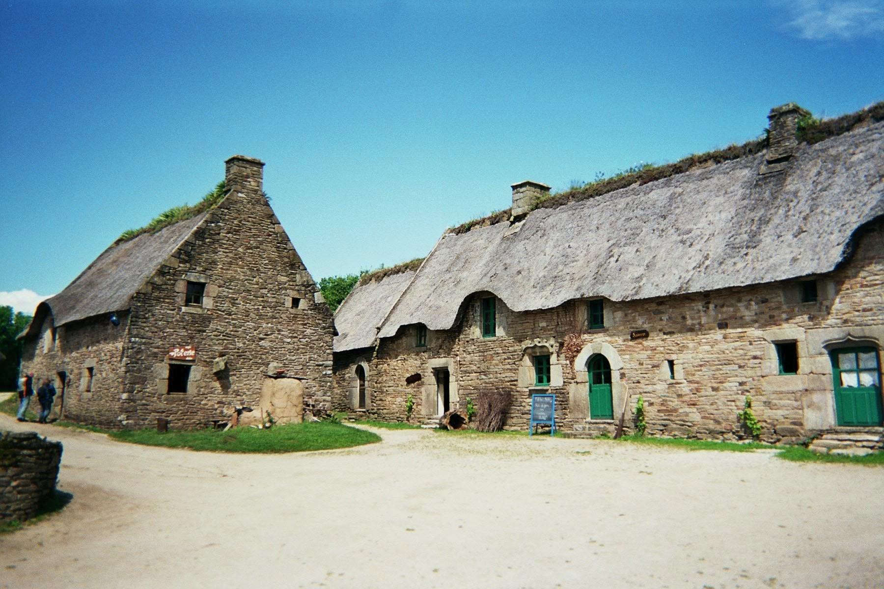 1322-village-de-poul-fetan_quistinic_morbihan-bretagne.jpg