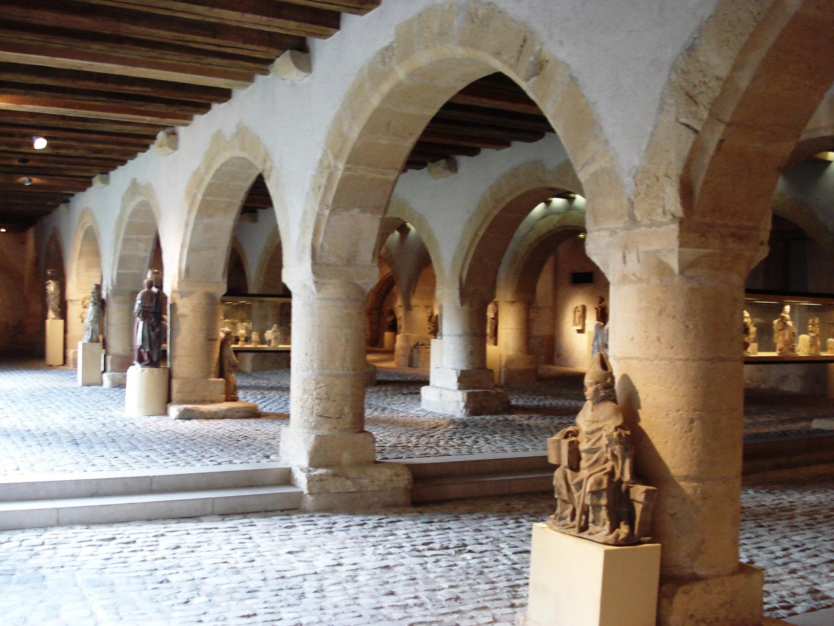 1328-musee-de-la-cour-d'or_de_metz-moselle-grand-est.jpg