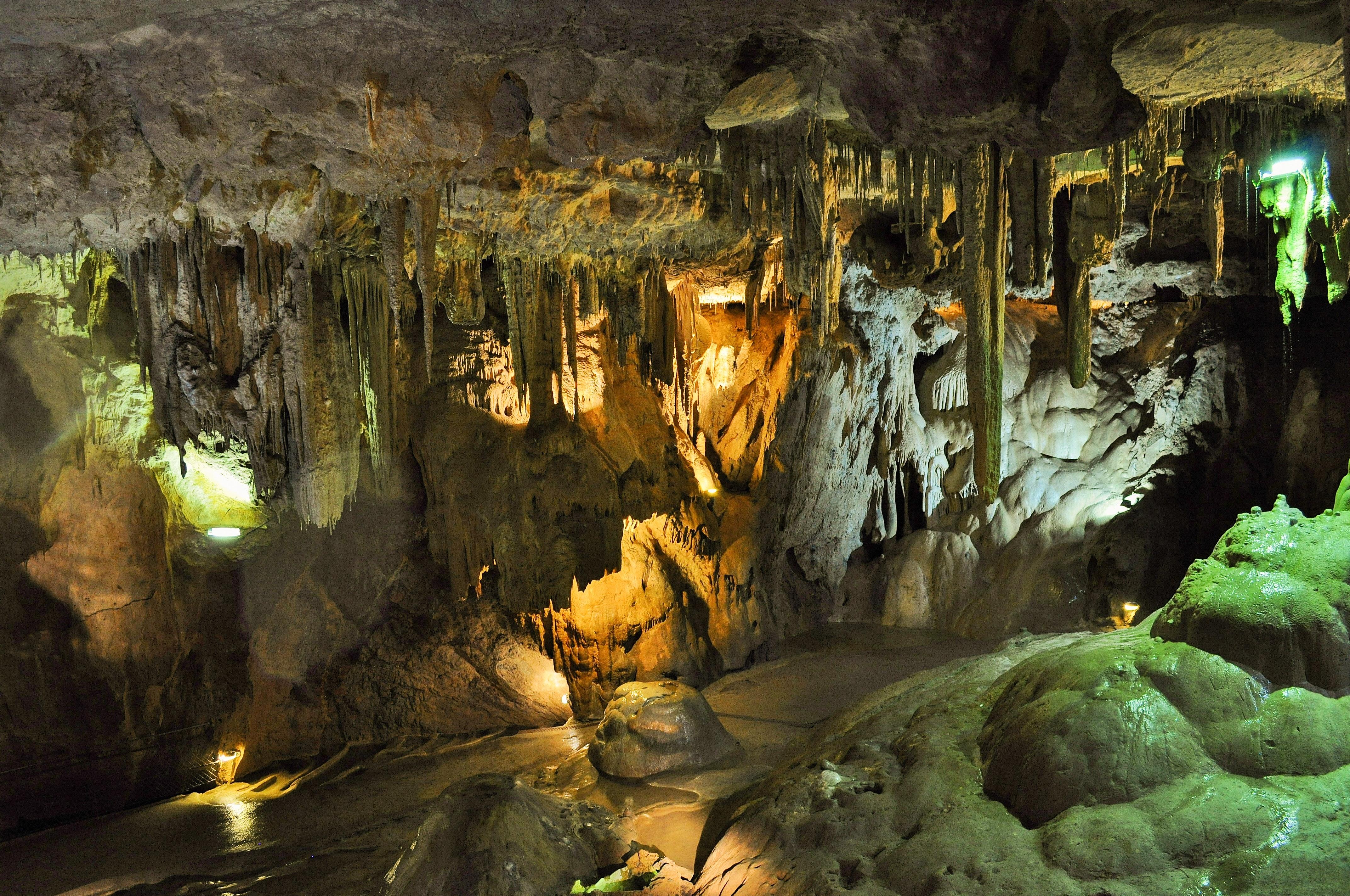 1363-grotte-de-betharram--saint-pe-de-bigorre-hautes-pyrenees-nouvelle-aquitaine.jpg