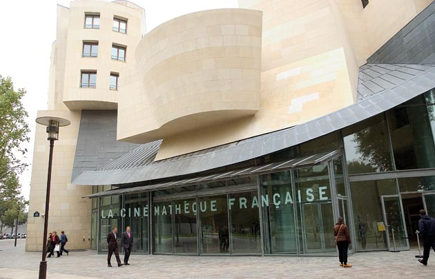 1376-cinematheque-francaise-75.jpg