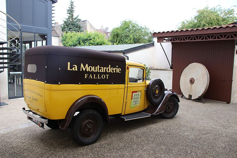 1387-fallot_moutarderie.jpg