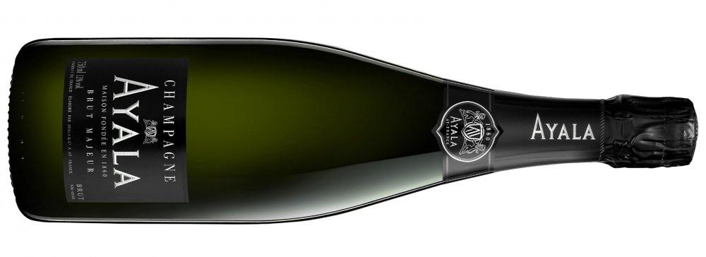 1451-champagne-ayala-ay-51.jpg