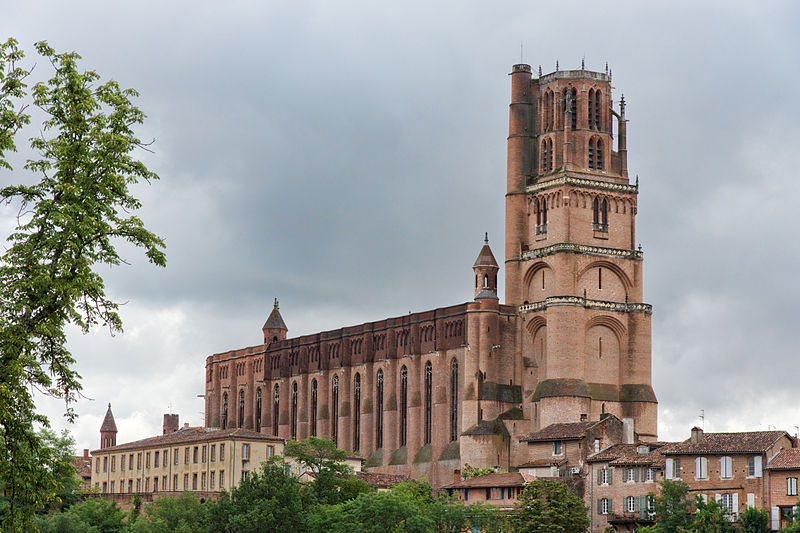 1484-cathedrale_sainte-cecile-albi-tarn-occitanie.jpg