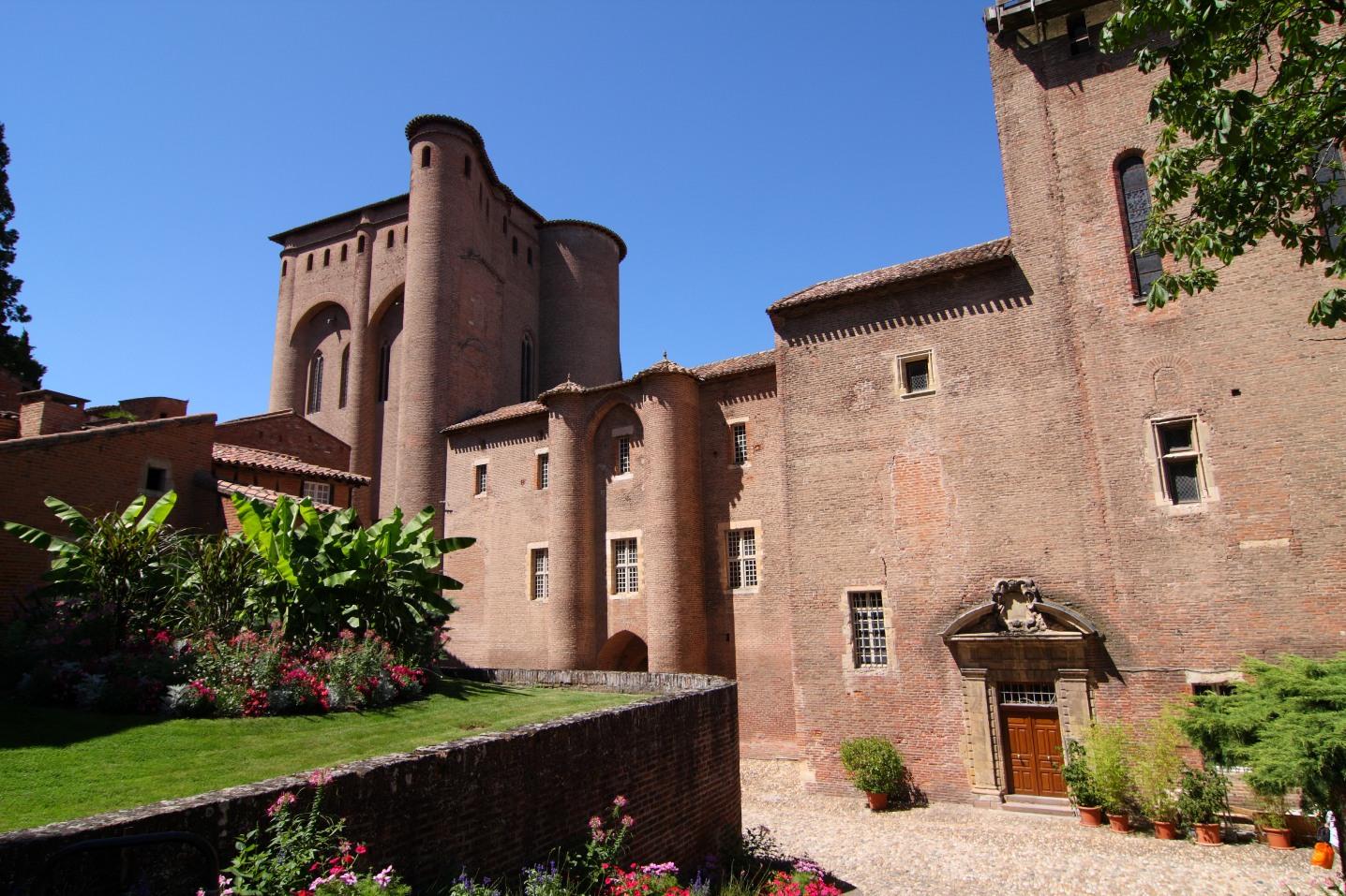 1486-musee-toulouse-lautrec-albi-occitanie.jpg