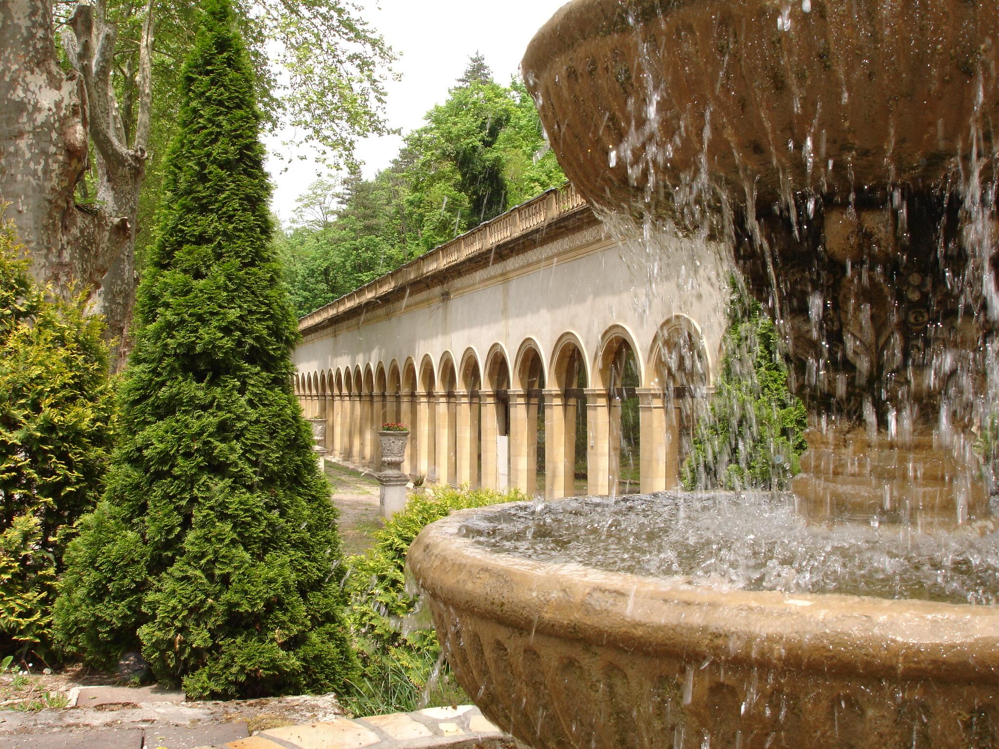 1517-ussat-les-bains-thermes-09.jpg