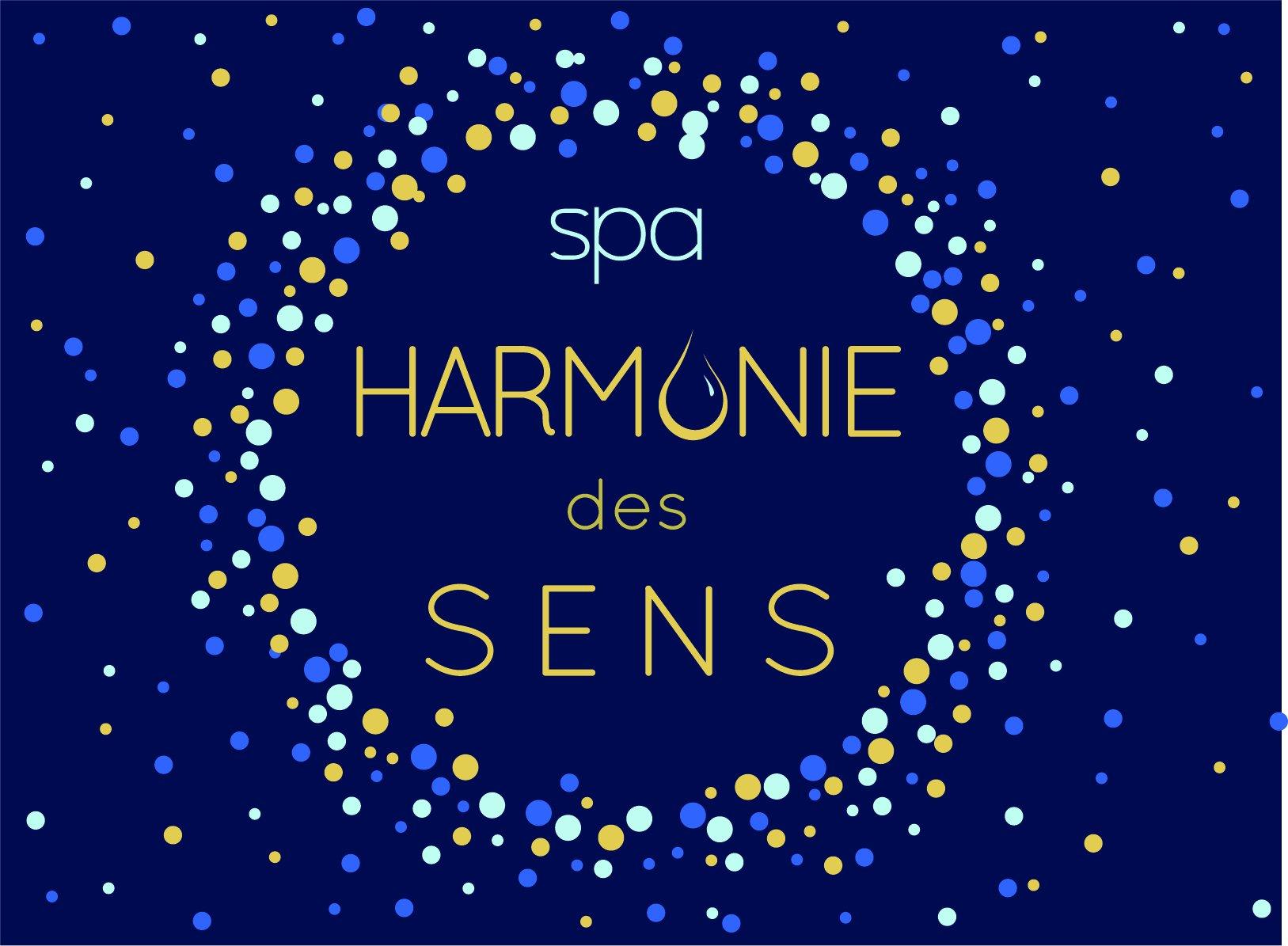 1518-troyes-10-spa-harmonie-des-sens.jpg