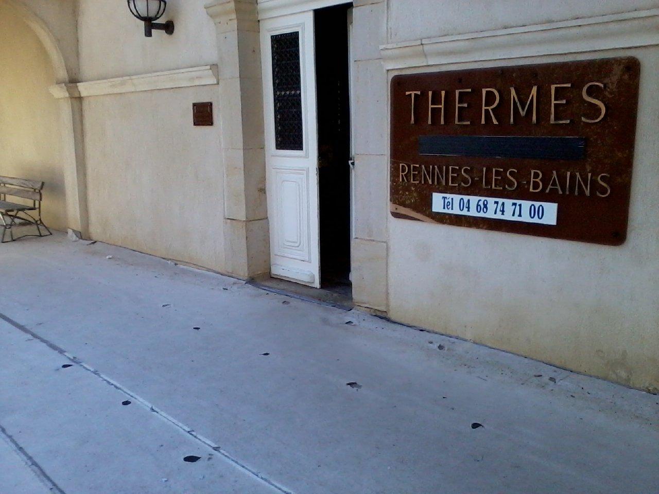 1523-thermes-de-rennes-les-bains-11.jpg