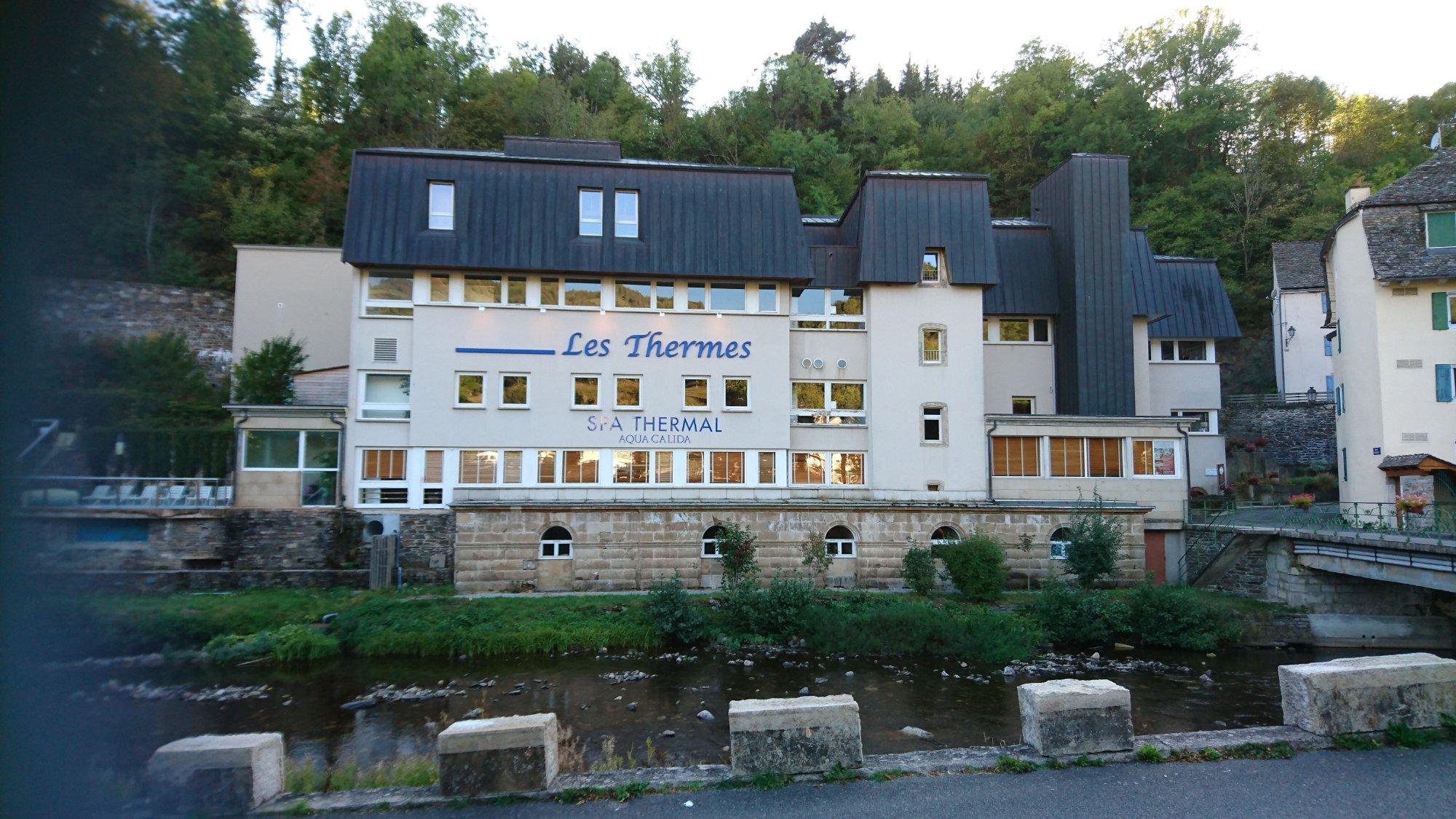 1525-thermes-bagnols-les-bains-48.jpg