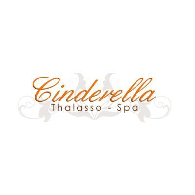 1539-cinderella-bourges-18.jpg