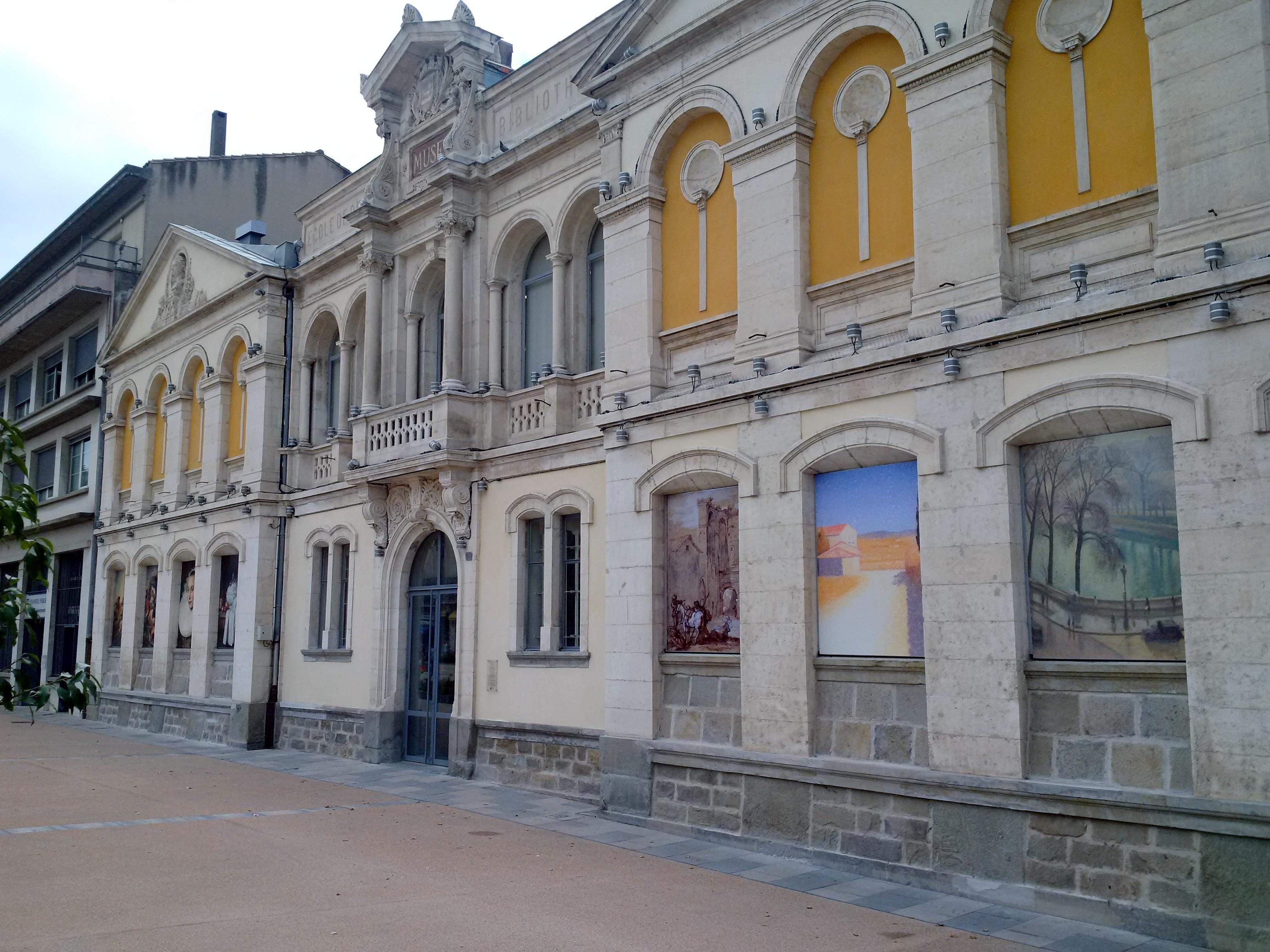 1541-musee-des-beaux-arts-carcassonne-aude.jpg