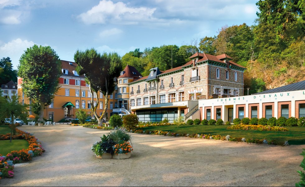1562-thermes-evaux-les-bains-23.jpg