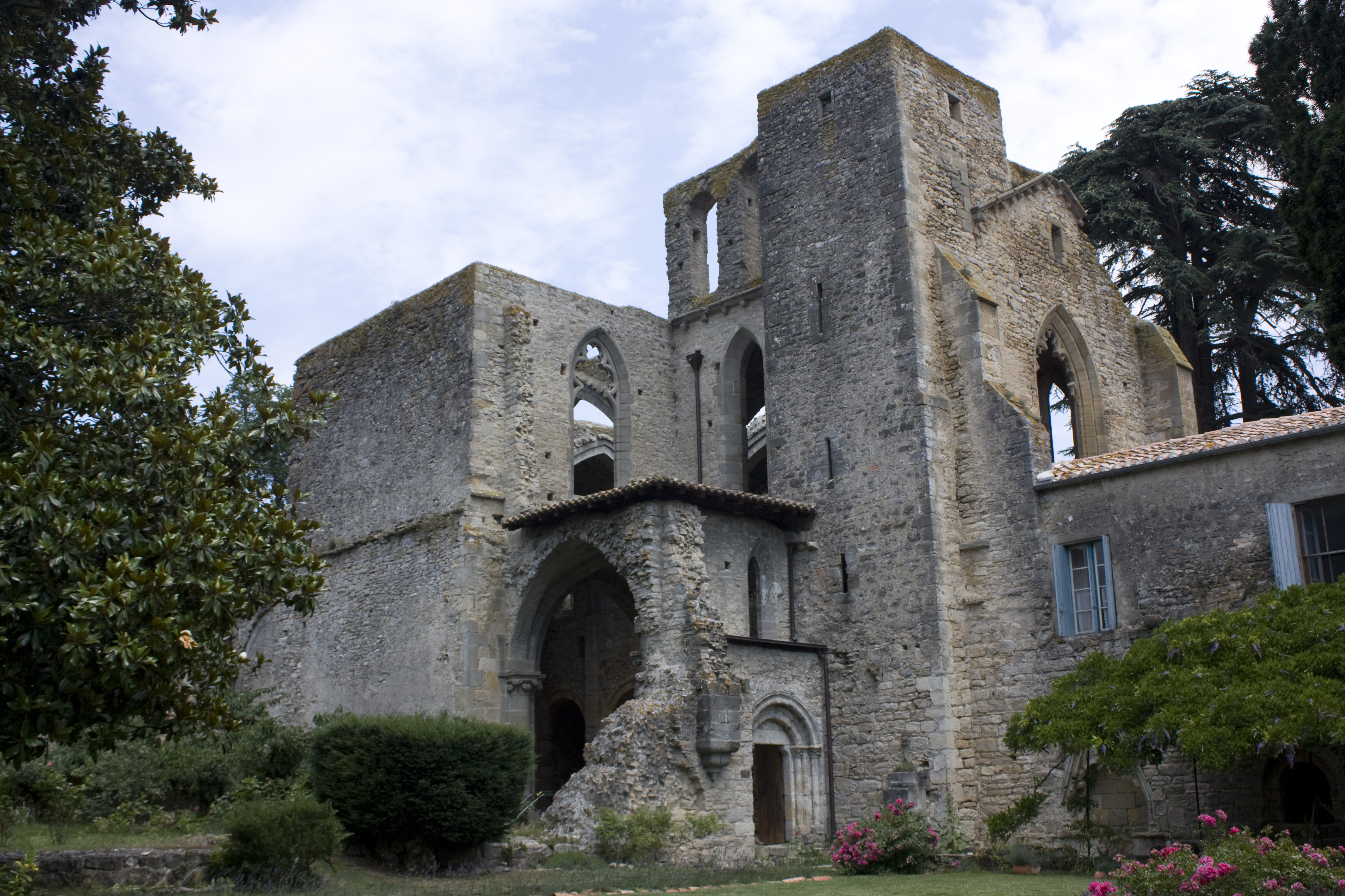 1565-abbaye-de-villelongue-aude.jpg