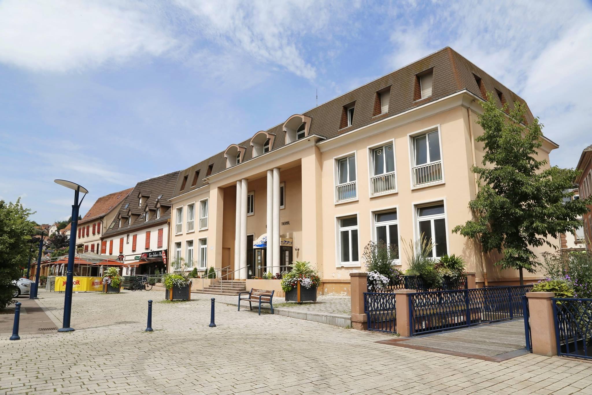 1569-67-thermes-de-niederbronn.jpg