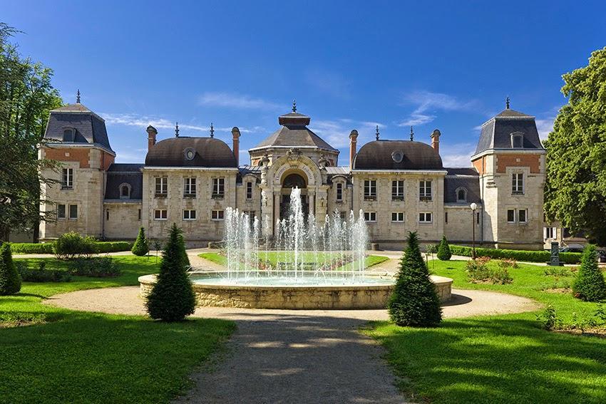 1581-39-thermes-lons-le-saunier.jpg