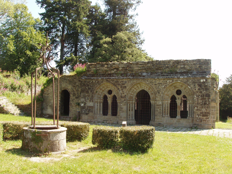 1589-abbaye_saint-maurice_de_clohars_carnoet-finistere-bretagne.jpg