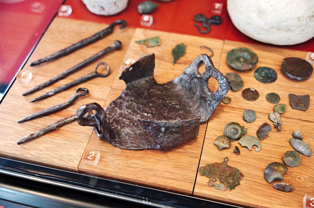 1664-musee-archeologique-vieux-la-romaine-calvados.jpg