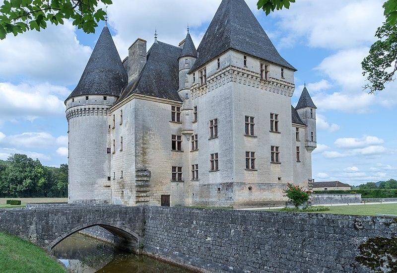 1680-chateau_des_bories-antonne-et-trigonant-dordogne-nouvelle-aquitaine.jpg
