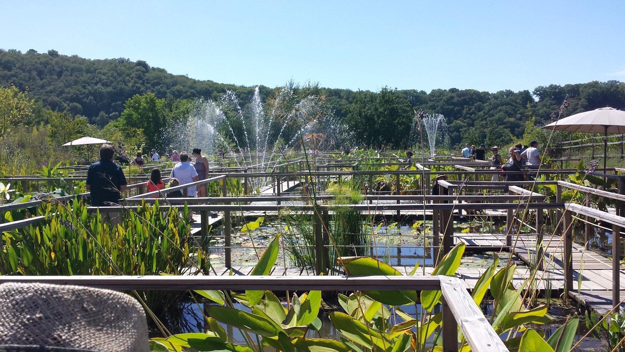 1700-jardins-d'eau-de-carsac-aillac-dordogne-nouvelle-aquitaine.jpg